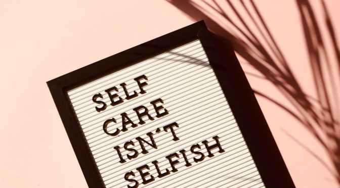 6 Tips to Boost Confidence/Building self-Esteem/ Build self Confidence